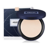 Финишная пудра Agatha Essentiel Powder Pact