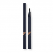 Подводка Agatha French Bold Liquid Eyeliner