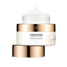 Питательный крем Agatha Premier Intensive Cream Mini