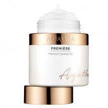 Увлажняющий крем-гель Agatha Premier Intensive Creamy Gel