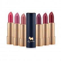 Помада Agatha Tres Bien Lipstick