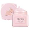 Увлажняющий крем с экстрактом розы Agatha Blanc Rose Cream