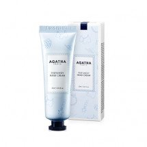 Парфюмированный крем для рук Agatha Perfumery Hand Cream