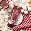 Крем для тела Bath & Body Works Ultra Shea Body Cream Hot Cocoa & Cream Travel Size