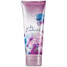 Крем для тела Bath & Body Works Triple Moisture Body Cream Be Enchanted