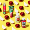 Крем для тела Bath & Body Works Ultra Shea Body Cream Country Apple