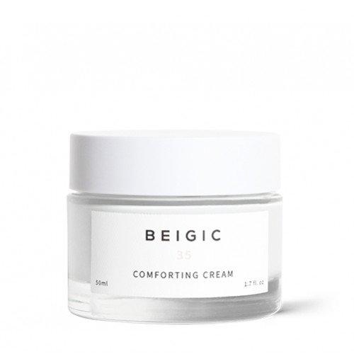Крем для лица BEIGIC Comforting Cream