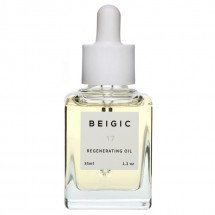 Регенерирующее масло для лица BEIGIC Regenerating Oil