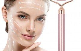Самая эффективная процедура омоложения лица: уколы ботокса, гиалуронки или массаж?