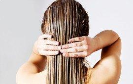 Как ухаживать за волосами летом — советы на каждый день