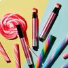 Помада-тинт Color Deep Cushion Lip Pen