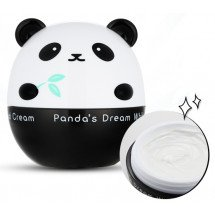 Осветляющий крем для рук Tony Moly Panda's Dream White Hand Cream