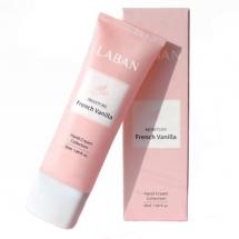 Крем для рук Laban Perfume Hand Cream French Vanilla