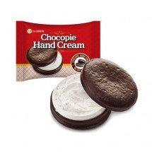 Крем для рук The Saem Chocopie Hand Cream