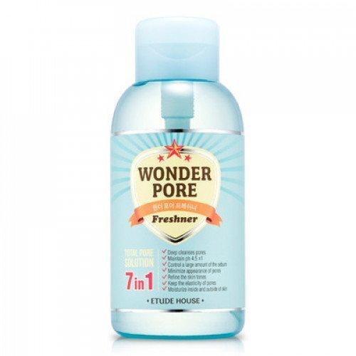 Тонер для очищення пір Etude House Wonder Pore Freshner