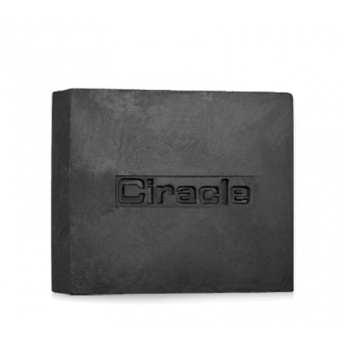 Мыло от черных точек Ciracle Blackhead Soap