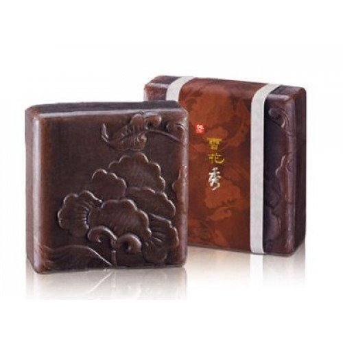 Женьшеневое мыло Sulwhasoo Herb Soap