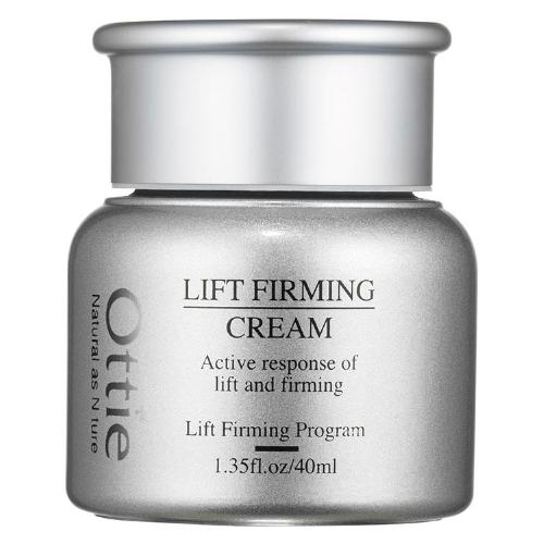 Лифтинг-крем с аргирелином и ретинолом Ottie Lift Firming Cream