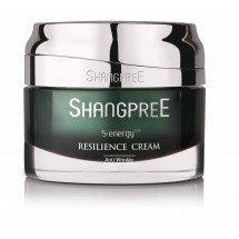 Подтягивающий крем Shangpree  SEnergy Resilience Cream