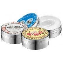 Увлажняющий питательный крем Argan Angel Moisture Steam Cream