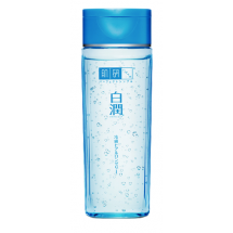 Увлажняющее желе с гиалуроновой кислотой Hada Labo Shirojun Cooling Hyaluron Jelly