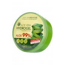 Гель с алоэ Mediheal Aloe Vera Hydrogel 92%