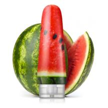 Увлажняющий гель с арбузом LadyKin Fresh Watermelon Icing Gel Bar
