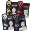 Гидрогелевая маска Scinic Luxury Hydrogel Mask