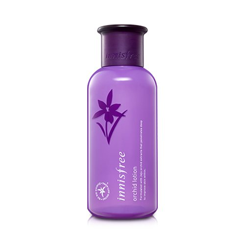 Лосьон Innisfree Orchid Lotion