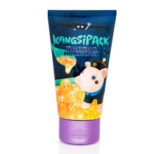 Маска Elizavecca Milky Piggy Kangsi Pack