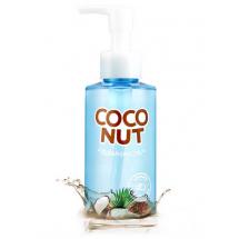 Гидрофильное масло Scinic Coconut Cleansing Oil