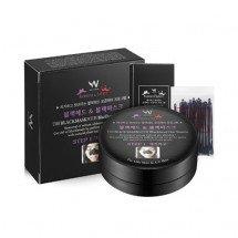 Набор средств для ухода за порами WishFormula Blackhead & Blackmask Home Care Kit