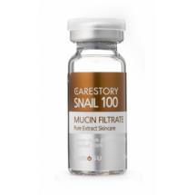 Сыворотка с фильтратом улитки Ramosu Snail Mucin Filtrate 100 Pure Concentrate Ampoule
