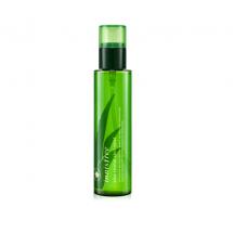 Увлажняющий тонер-мист Innisfree Aloe Revital Skin Mist