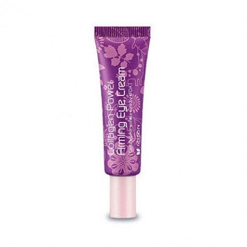 Коллагеновый крем для кожи вокруг глаз Mizon Collagen Power Firming Eye Cream