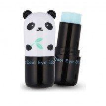 Охлаждающий стик для кожи вокруг глаз Panda's Dream So Cool Eye Stick