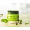 Ночная маска с зеленым чаем Innisfree Green Tea Sleeping Pack