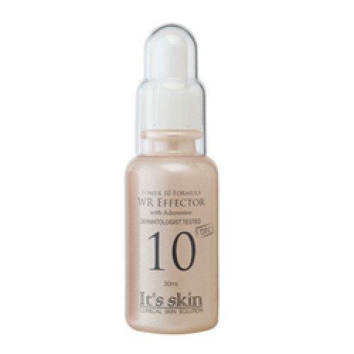 Антивозрастная разглаживающая сыворотка It's Skin Power 10 WR Effector