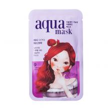 Увлажняющая маска Fascy Aqua Mask Pack Wave Tina