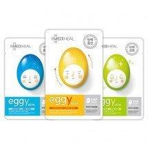 Маска для обличчя Mediheal Eggy Skin Mask