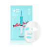 Осветляющая маска Banobagi Bano White Jade Injection Mask