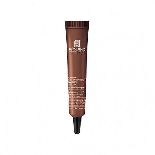 Есенція для пошкодженого волосся Floland Premium Soothing Booster Essence