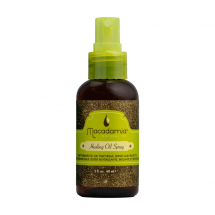 Спрей-масло Macadamia Healing Oil Spray