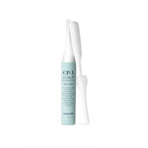 Пилинг-палочка для кожи головы Esthetic House CP-1 Head Spa Scalp Exfoliator