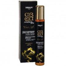 Спрей-масло для блеска волос Dikson ArgaBeta Spray Oil