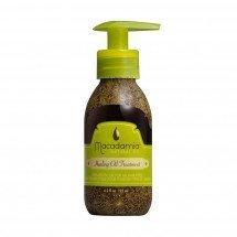 Масло Macadamia Natural Oil Healing Oil Treatment