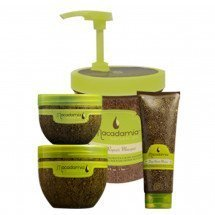 Маска для волос Macadamia Natural Oil Deep Repair Masque