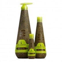 Кондиционер увлажняющий Macadamia Natural Oil Moisturizing Rinse