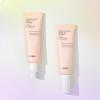 Осветляющий крем с улиткой COSRX Sunny Snail Tone Up Cream, 50 мл