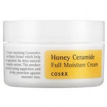 Увлажняющий крем с церамидами Cosrx Honey Ceramide Full Moisture Cream